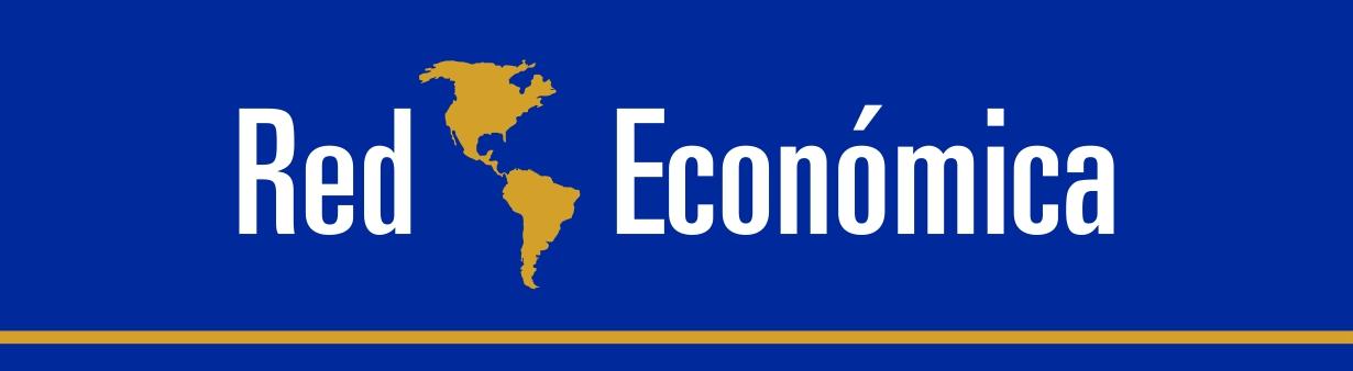 Red Económica Perú